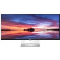 LG 34UM95C-P monitor