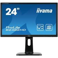 Iiyama ProLite B2482HD-B1 LED monitor