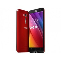 "Asus ZenFone 2 Laser 5.5"" 16GB mobiltelefon (ZE550KL)"