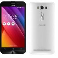 "Asus ZenFone 2 Laser 5"" 16GB mobiltelefon (ZE500KL)"