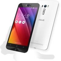 Asus ZenFone Selfie mobiltelefon (ZD551KL)
