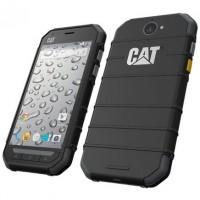 CAT S30 mobiltelefon