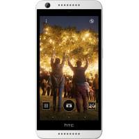 HTC Desire 626 Dual SIM mobiltelefon