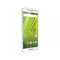 Motorola Moto X Play XT1562 mobiltelefon (16GB)