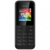 Nokia 105 Dual SIM mobiltelefon