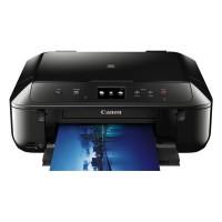 Canon PIXMA MG6850 tintasugaras nyomtató