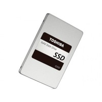 Toshiba Q300 240GB SSD meghajtó