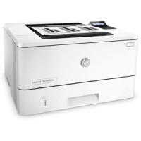 HP LaserJet Pro 400 M402n lézernyomtató (C5F93A)