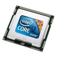 Intel Core i3-6300 processzor