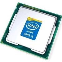 Intel Core i5-6400T processzor