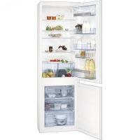 AEG SCS 51800SO beépíthető hűtőszekrény