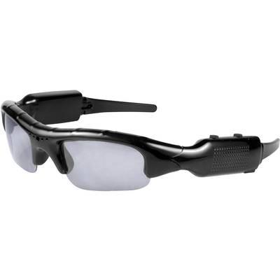 Napszemüveg kamera Technaxx Sportszemüveg 78dee6abe4