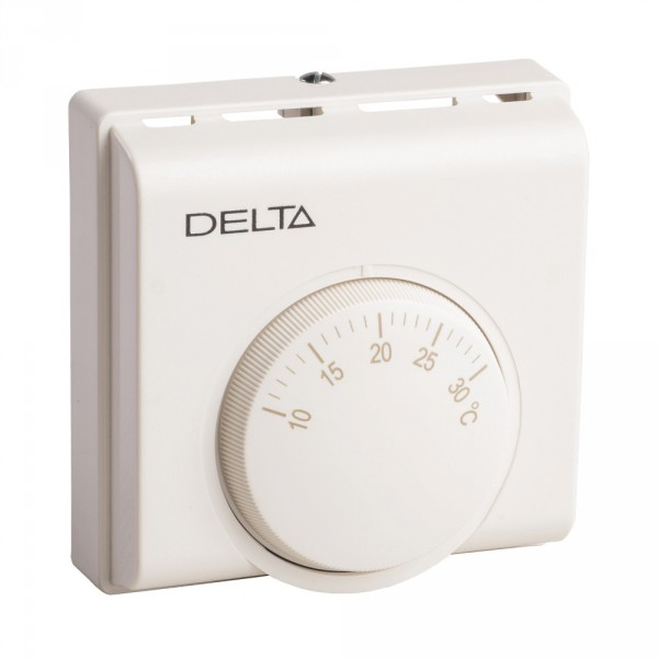 DELTA TR-010 szobatermosztát · » 573230a162