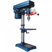 Dedra DED7708 asztali fúrógép
