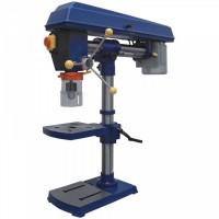Dedra DED7806 asztali fúrógép
