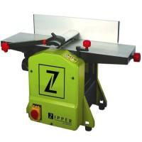 Zipper ZI-HB204 gyalugép