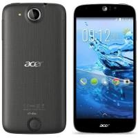 Acer Liquid Jade Z mobiltelefon