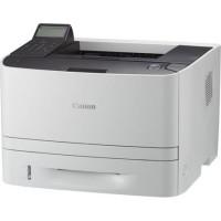 Canon i-SENSYS LBP251dw lézernyomtató