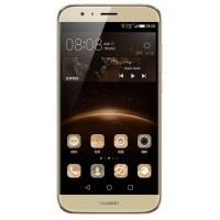 Huawei G8 Dual Sim mobiltelefon (32GB)