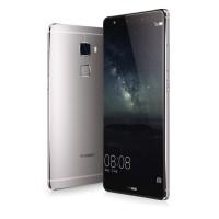 Huawei Mate S mobiltelefon (32GB)