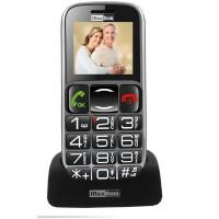 MaxCom MM462BB mobiltelefon