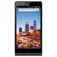 MaxCom MS505 mobiltelefon