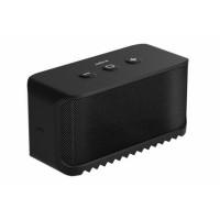 Jabra Solemate Mini Bluetooth hangszóró