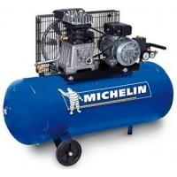 Michelin MB 100/3 TC kompresszor
