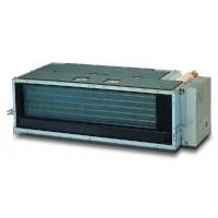 Panasonic CS-E12QD3EAW beltéri egység