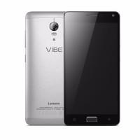 Lenovo Vibe P1 mobiltelefon