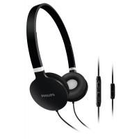 Philips SHM7000 fejhallgató