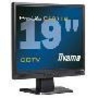 Iiyama Prolite C1911S-B monitor