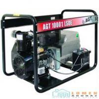 AGT 10001 LSDE áramfejlesztő