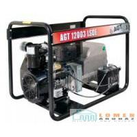 AGT 12003 LSDE aggregátor