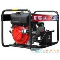 AGT 7003 LSDE aggregátor