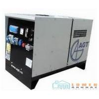AGT 7 LSM aggregátor