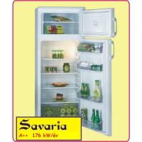 Savaria GN2601V hűtőszekrény