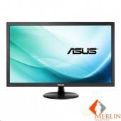 ASUS VP278Q monitor