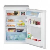 Beko TSE-1422 egyajtós hűtő