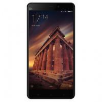 Xiaomi Redmi Note 2 mobiltelefon (16GB)