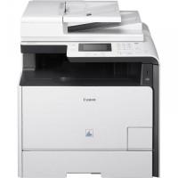 Canon i-SENSYS MF724CDW multifunkciós nyomtató
