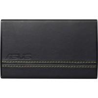 Asus Leather 500GB merevlemez