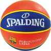 Spalding Euroleague FC Barcelona kosárlabda, 7