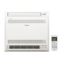 Panasonic CS-E12GFEW klíma