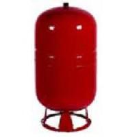 Immergas Tágulási tartály: 50 literes