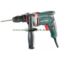 Metabo BE 500/6 fúrógép