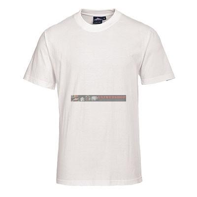 83c0efb11d Olcsó Fehér póló árak, Fehér póló árösszehasonlítás, eladó Fehér ...