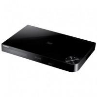 Samsung BD-H8909S 3D Blu-ray lejátszó