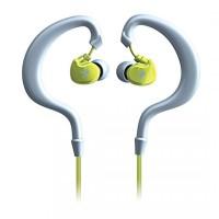 Genius HS-M270 fülhallgató