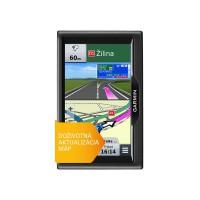 Garmin nüvi 67 navigációs készülék